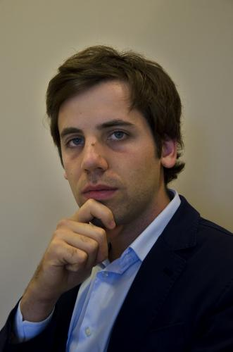 Prof. Luca Valera