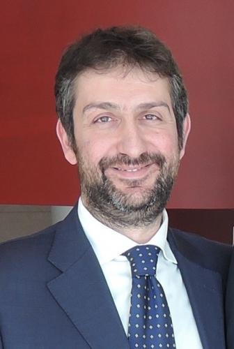 Prof. Giuseppe Curcio